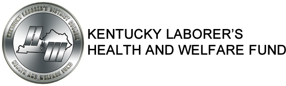 Kentucky Laborers Health & Welfare Fund